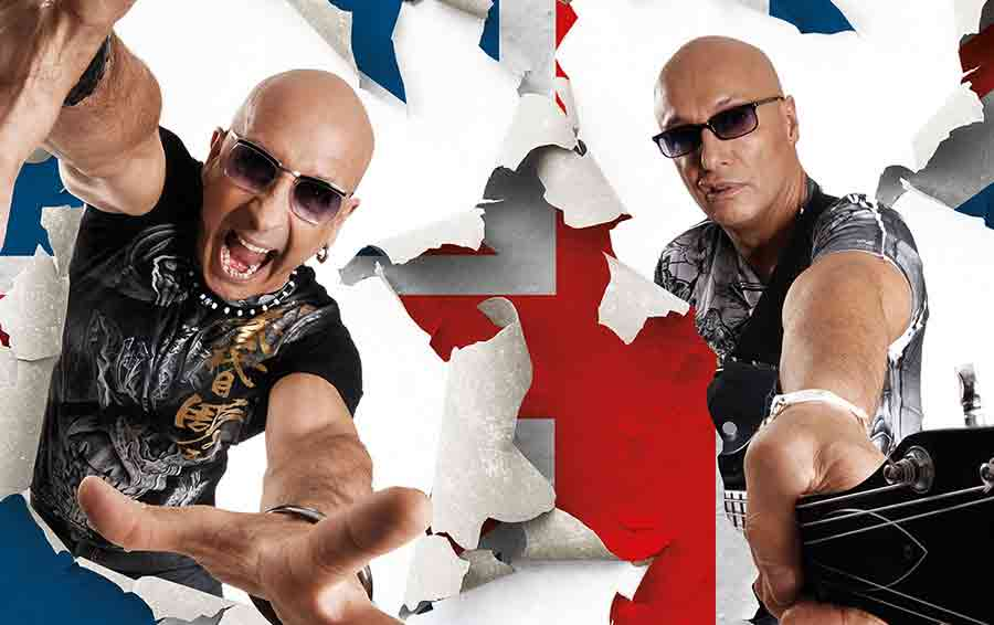 Right Said Fred duo press picture featured